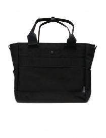 Master-Piece Rise black shoulder bag price