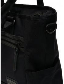 Master-Piece Rise black shoulder bag bags price