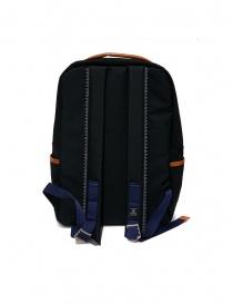 Master-Piece Link black backpack price