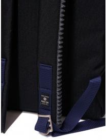 Master-Piece Link black backpack buy online price