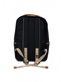 Master-Piece Link navy blue backpack price