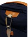 Master-Piece Link navy blue backpack 02340 LINK NAVY buy online
