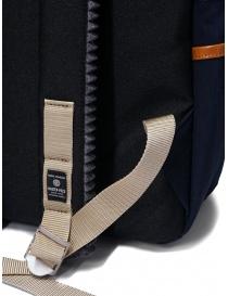 Master-Piece Link navy blue backpack buy online price