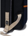 Master-Piece Link navy blue backpack price 02340 LINK NAVY shop online