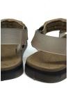Melissa Papete + Rider sandalo beige prezzo RIDER 32537 6195 ORANGEshop online