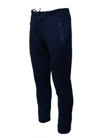 Descente Fusionknit Cloud blue pants buy online