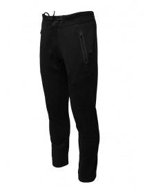Descente Fusionknit Cloud black pants