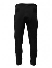 Descente Fusionknit Cloud pantaloni neri prezzo