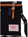 Master-Piece Link black shoulder bag 02343 LINK BLACK price
