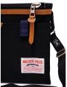 Master-Piece Link borsa a tracolla nera 02343 LINK BLACK prezzo