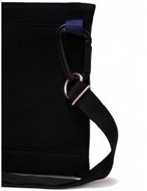 Master-Piece Link borsa a tracolla nera borse acquista online