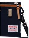 Master-Piece Link navy blue shoulder bag 02343 LINK NAVY price