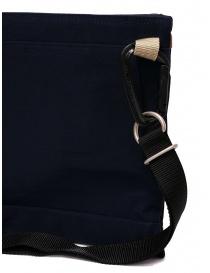 Master-Piece Link navy blue shoulder bag bags buy online