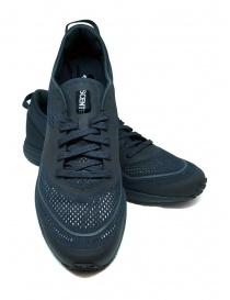 Descente Delta Tri Op scarpe triathlon blu calzature uomo acquista online
