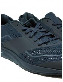 Descente Delta Tri Op blue triathlon shoes mens shoes price