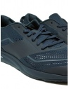 Descente Delta Tri Op blue triathlon shoes price DN1PGF00NV NAVY shop online