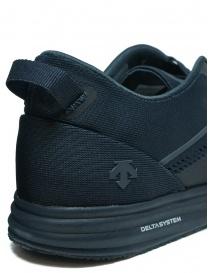 Descente Delta Tri Op scarpe triathlon blu acquista online prezzo