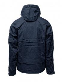 Descente giacca Tansform blu navy prezzo