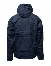 Descente navy blue Transform jacket price