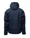 Descente giacca Tansform blu navy DAMPGC34U NAVY prezzo