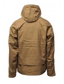 Descente giacca Transform khaki prezzo