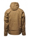 Descente khaki Transform jacket DAMPGC34U KHAKI price