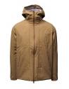Descente giacca Transform khaki prezzo DAMPGC34U KHAKIshop online