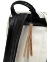 Cornelian Taurus zaino bianco e nero prezzo CO15SSTR050 WHITEshop online
