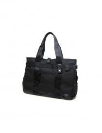 Porter Handbag 703-06972 BL order online