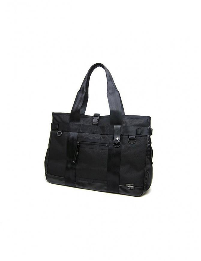 Porter Handbag 703-06972 BL bags online shopping