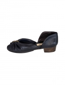 Devrandecic shoes buy online
