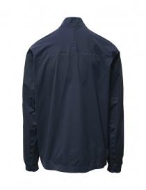 Descente StreamLine Light giacca grigio medio prezzo