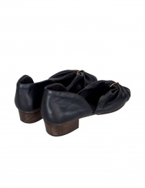 Devrandecic shoes price
