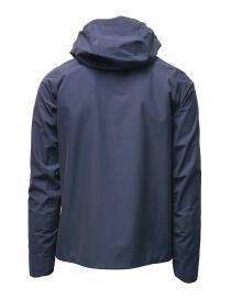 Descente Inner Surface Technology medium grey jacket price