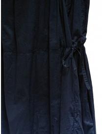 Plantation blue gradient long dress price