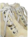 Carol Christian Poell stivaletti AM/2684 con doppia suola colata prezzo AM/2684 BIUS-PTC/03shop online