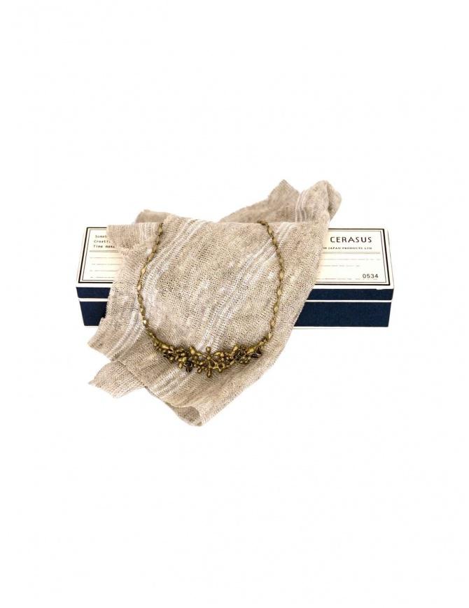 Collana Cerasus 314504 96 preziosi online shopping