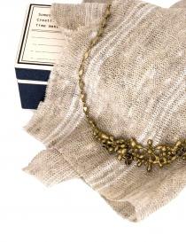 Collana Cerasus acquista online