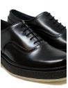 Adieu Type 137 black leather women's Oxford shoes TYPE 137 BLK buy online