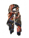 Rude Riders California colored scarf shop online scarves