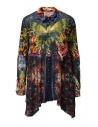 "Rude Riders ""California"" pattern shirt buy online R04584 73999 SHIRT"