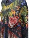 "Rude Riders ""California"" pattern shirt R04584 73999 SHIRT buy online"