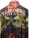 "Rude Riders ""California"" pattern shirt price R04584 73999 SHIRT shop online"