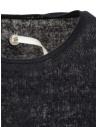 Label Under Construction maglia termica blu scura 35YMSW243 LC17 35/NV prezzo