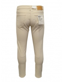 Selected Homme ivory jeans price