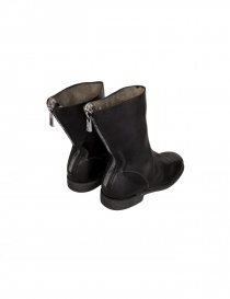 988 Guidi leather boots price
