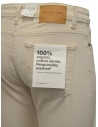 Selected Homme ivory jeans price 16074264 WHITE DENIM shop online