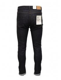 Jeans Selected Homme blu scuro prezzo