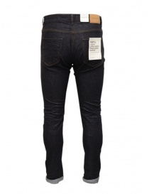 Selected Homme dark blue jeans price