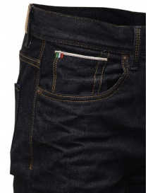 Jeans Selected Homme blu scuro jeans uomo acquista online